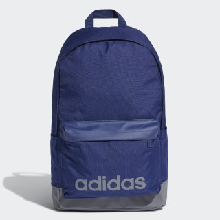 Linear Classic Backpack Extra Large Dark Blue / Black / Grey Four DT8642