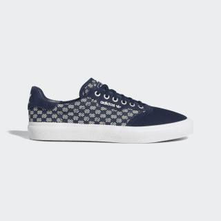 3MC Shoes Collegiate Navy / Ftwr White / Core Black G27785
