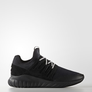 Tubular Radial Shoes Core Black / Core Black / Vintage White S76719