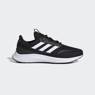 Sapatos Energyfalcon Core Black / Cloud White / Grey Six EE9843