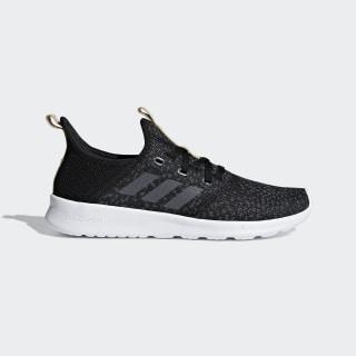 รองเท้า Cloudfoam Pure Core Black / Grey / Core Black F34677