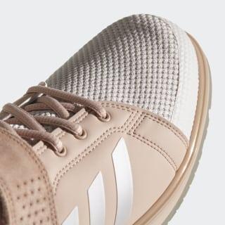 Power Perfect 3 Shoes Pink Chalk Pearl Chalk Pearl Ash Pearl DA9882 5ee9592cb9