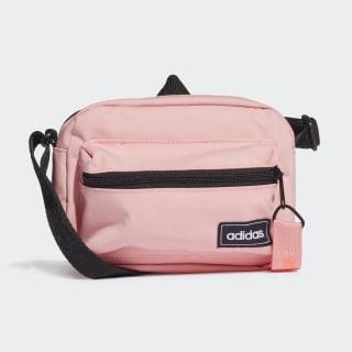 Classic Organizer Glow Pink / Signal Coral / Black FM6731