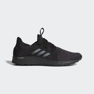 Edge Lux Shoes Core Black / Cloud White / Solid Grey BA8297
