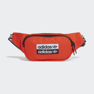 Pochete Originals Active Orange EK2877