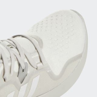 sports shoes db209 5c6ab Edgebounce Shoes Cloud White  Grey One  Ash Pearl AC8116