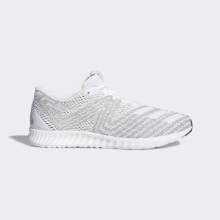 Aerobounce PR Shoes Cloud White / Cloud White / Core Black DA9955
