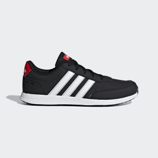 Switch 2.0 Shoes Core Black / Ftwr White / Active Red G26872