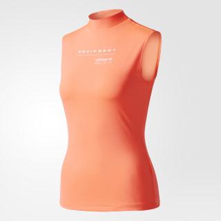 Canotta EQT Orange BR5184