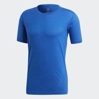 FreeLift Aeroknit Tişört Bright Blue CZ5415