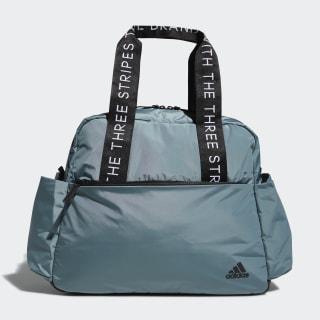Sport 2 Street Tote Bag Raw Green CK0395