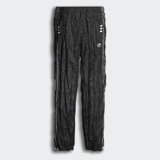 adidas Originals by Alexander Wang Adibreak Pants Black/White DN0260