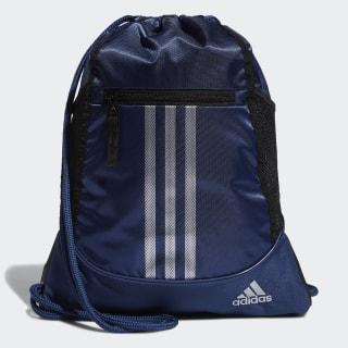Alliance 2 Sackpack Dark Blue CM5604