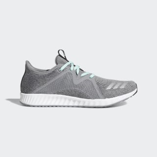 Tenis Edge Lux 2 GREY THREE F17/SILVER MET./CLEAR MINT AQ0054