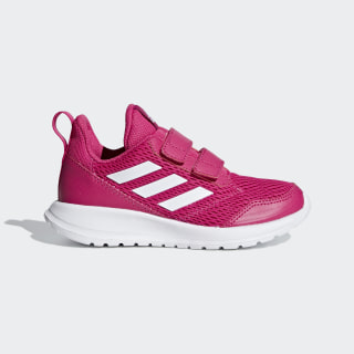 Zapatillas AltaRun Real Magenta / Cloud White / Real Magenta CG6895
