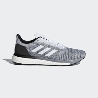 Solar Drive Shoes Cloud White / Cloud White / Core Black AQ0337