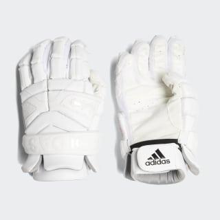 Freak Gloves White CF9665