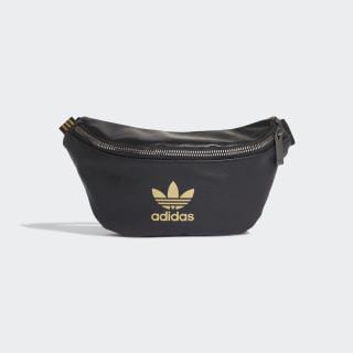 Waist Bag Black FL9625