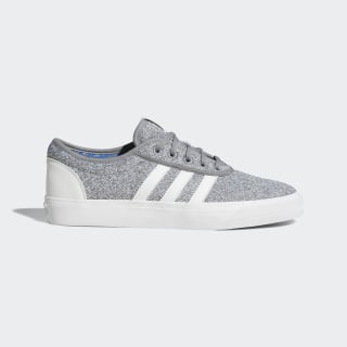 Tenis Adiease FTWR WHITE/GREY THREE F17/BRIGHT BLUE B27791