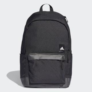 Рюкзак Classic Large black / black / white DT2608