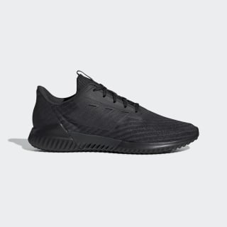 Zapatillas climacool 2.0 Core Black / Carbon / Scarlet B75855