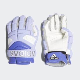 Dipped Freak Gloves Art 1 CF5222