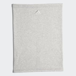 Neck Warmer Medium Grey Heather EA2888