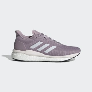 Zapatillas Solar Drive 19 soft vision/ftwr white/ORCHID TINT S18 EF1420