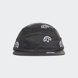 Gorra Alexander Wang Cap Black FH8614