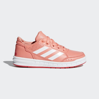 Tênis AltaSport CHALK CORAL S18/FTWR WHITE/REAL CORAL S18 CP9957