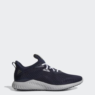 Zapatillas Alphabounce EM COLLEGIATE NAVY/FTWR WHITE/GREY FIVE F17 CQ1341