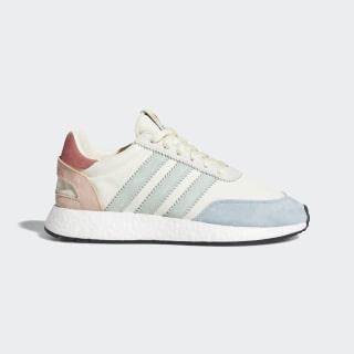 I-5923 Pride Shoes Cream White / Cloud White / Core Black B41984