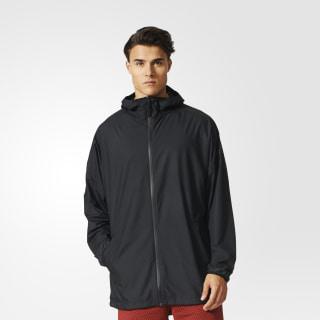 adidas Z.N.E. Rompevientos Climastorm BLACK S98679