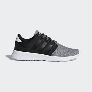 Cloudfoam QT Racer Shoes Core Black / Core Black / Core Black B43764