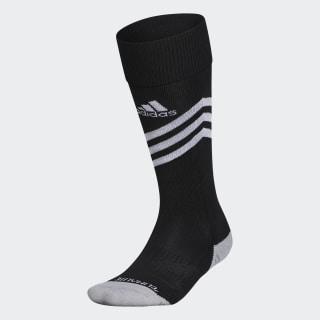 Mundial Zone Cushioned Socks Black CK1839