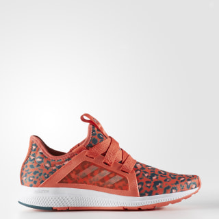 Tenis Edge Lux EASY CORAL /HAZE CORAL /MYSTERY GREEN BW0419