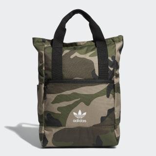 Tote 3 Backpack Medium Green CK6598