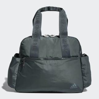 Sport 2 Street Tote Bag Medium Green CK8443