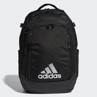 5-Star Team Backpack Black CK8442