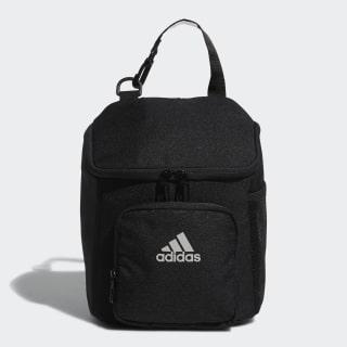 Bolsa Cooler Black DP1611