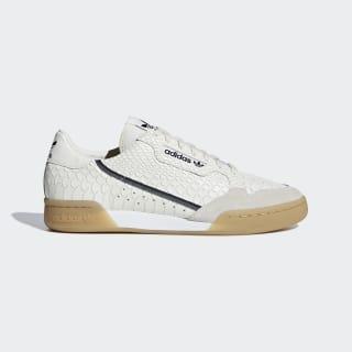 Continental 80 Shoes Beige / Carbon / Grey Five D96659