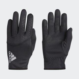 Sonrya Gloves Black CM3790