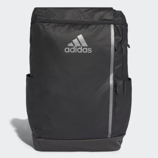Tennis Backpack Black / Black / Night Metallic CG1940