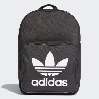 Classic Trefoil Backpack Black DW5185