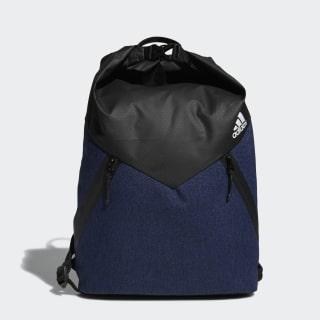 Sport ID Pack Sackpack Blue CJ7640