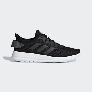 รองเท้า Yatra Core Black / Grey Six / Cloud White F36517