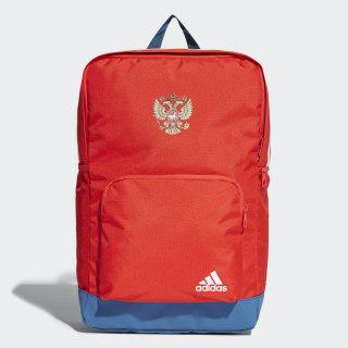 Рюкзак Россия red / blue night f17 CF4985