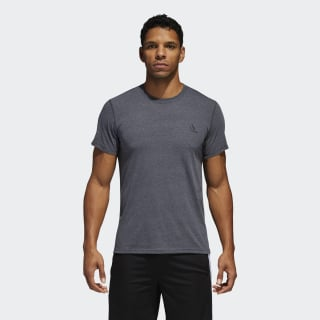 Ultimate 2.0 Tee Dark Grey Heather BP5770