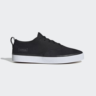 Broma Shoes Core Black / Core Black / Cloud White EG1624