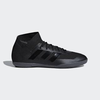 Nemeziz Tango 18.3 Indoor Shoes Core Black / Core Black / Grey DB2195